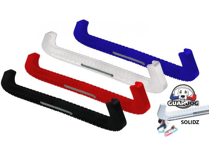GuarDog schaatsbeschermer bbrw logo solidz bfebe3