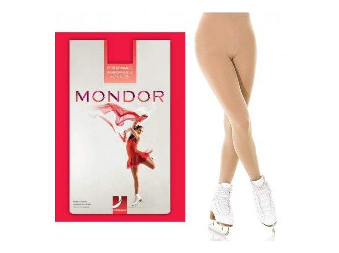 Mondor 3322 1