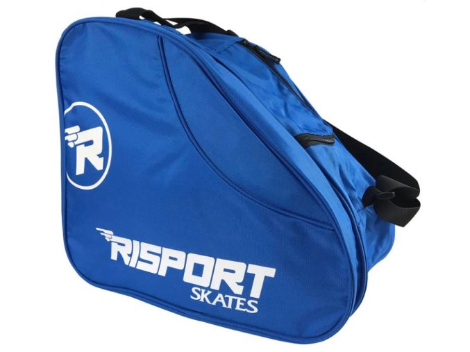 Risport Blue