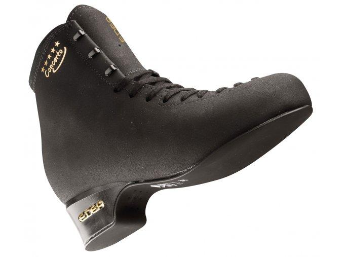concerto black edea skates