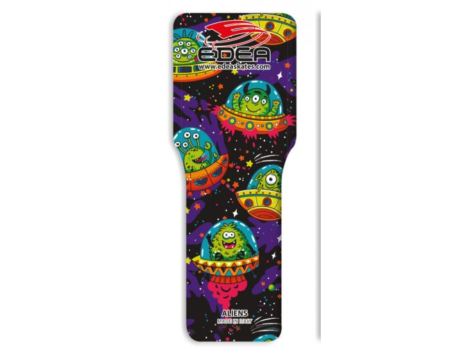 aliens 480x993