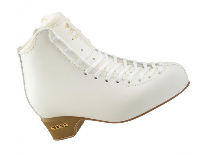 motivo edea skates