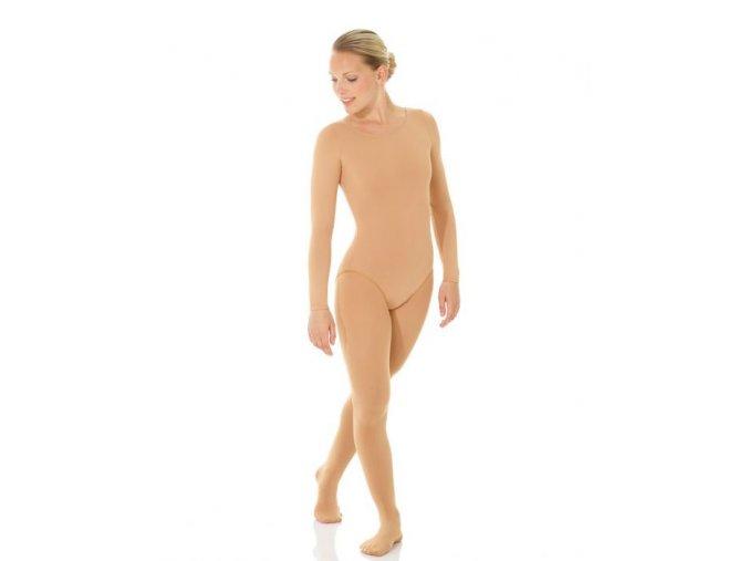 Mondor body 11821