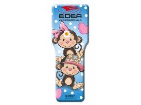 spinner monkey