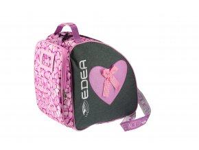 Sweet Bag 1