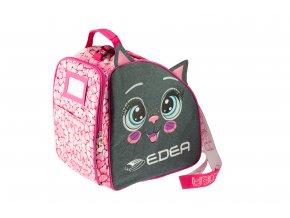 Kitten Bag 1