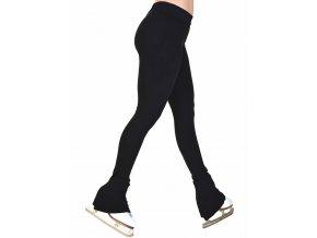 chloenoel 3 black waist band skate pants 18