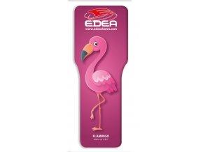 flamingo 1 480x993