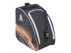 JL350 Jackson Oversized Skate Bag 4