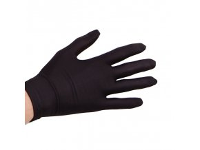 competition gloves lycra 3