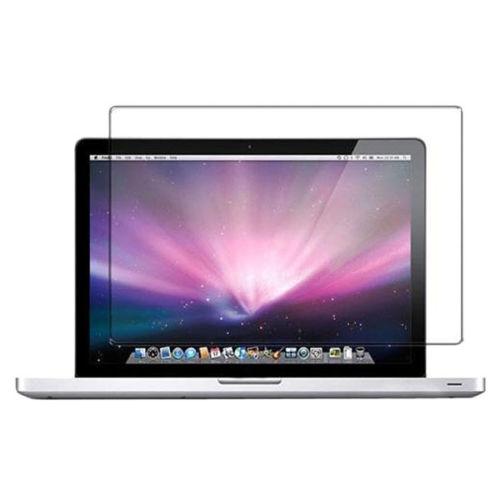 """Ochranné tvrzené temperované sklo na LCD pro Apple MacBook Air 11,6"""""""