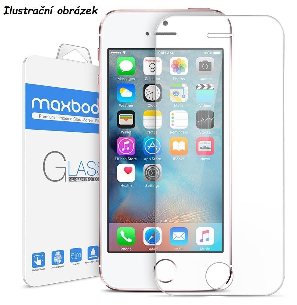 Ochranné tvrzené temperované sklo na LCD pro Samsung Galaxy Note 3 Neo