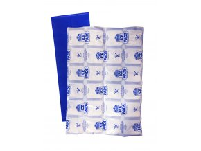 Icepads Blue