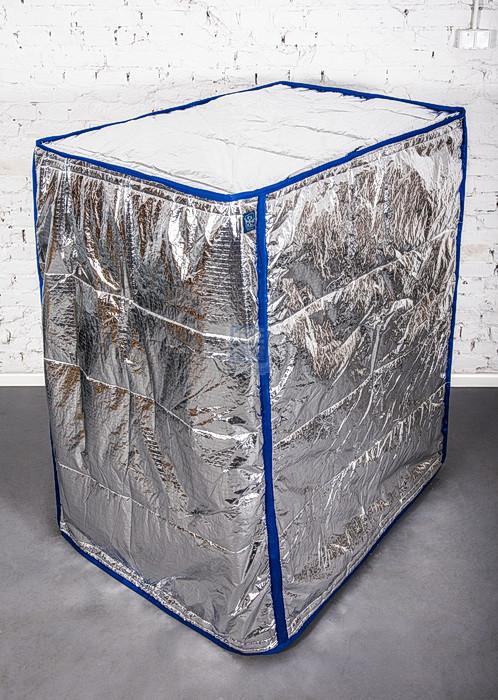Icepads Termoplachta