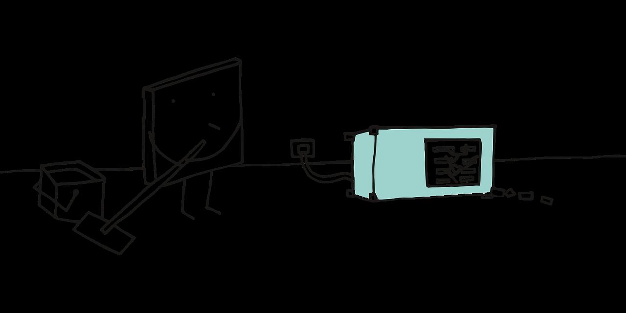 Pixel8