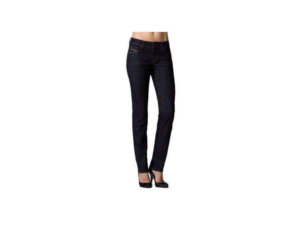 diesel sandy pants 0665w