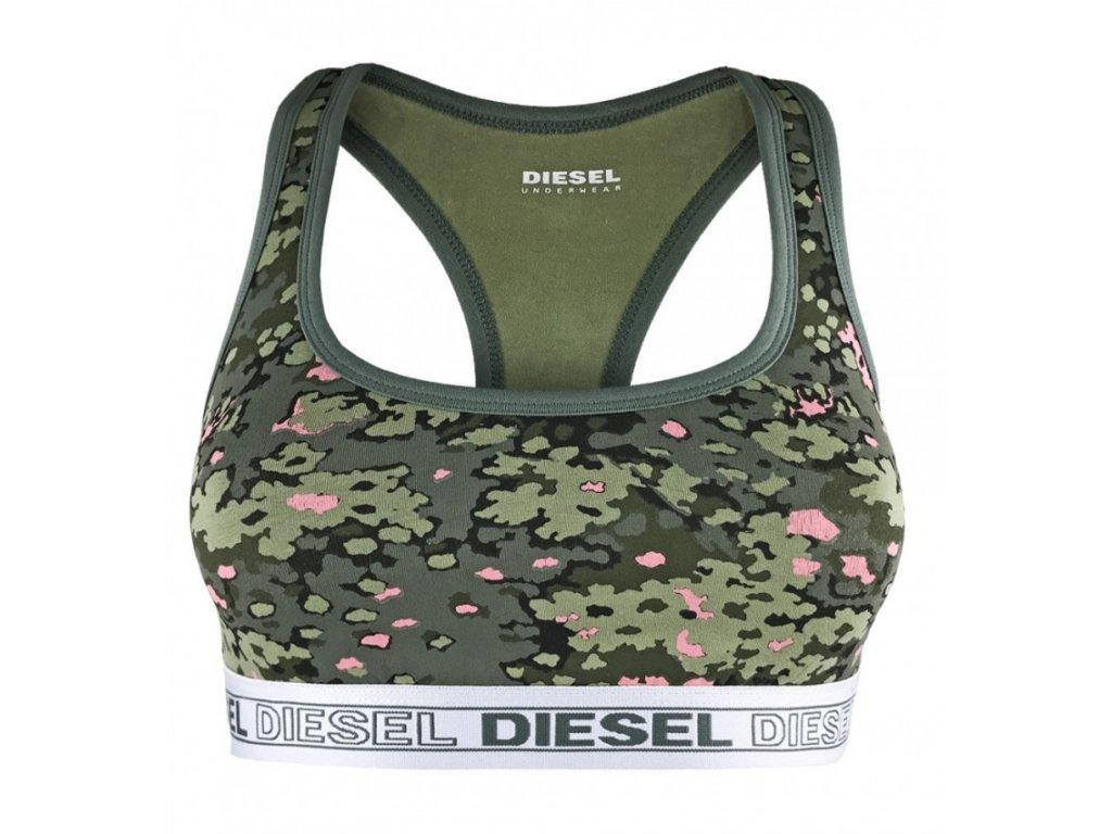 diesel sportova podprsenka 0001 background copy