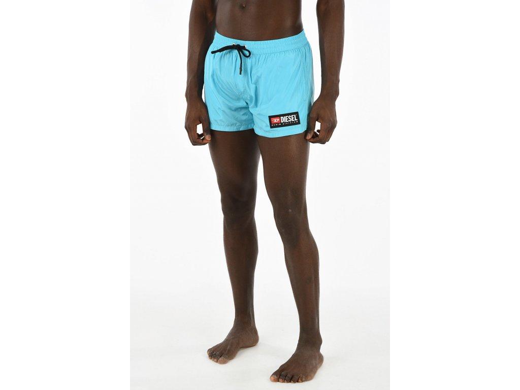 bmbx sandy 2 017 beachwear 739394 zoom