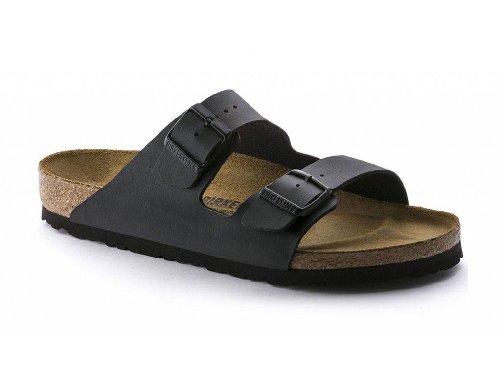 birkenstock arizona bs black 517931
