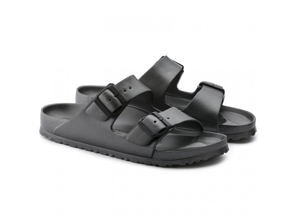 1001498 pair