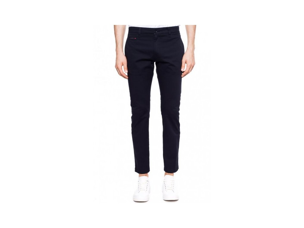 diesel cotton thommer a trousers black chi thommer a 0carp 900 b7docbli 11560 600x600 0
