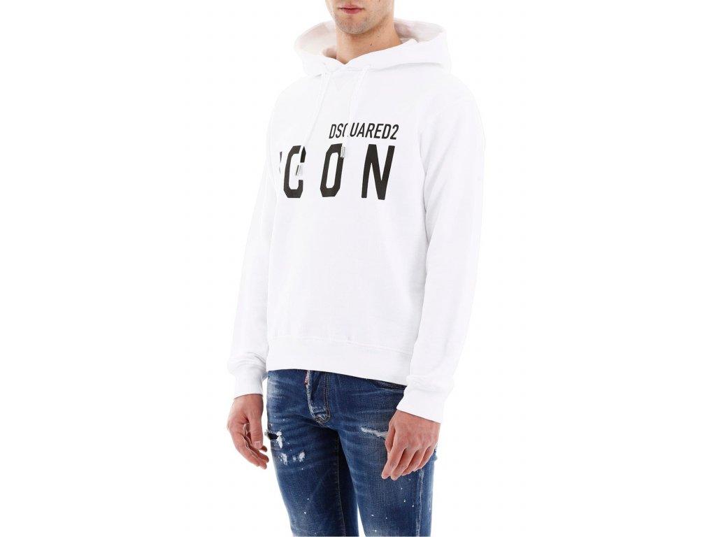 sweaters dsquared2 misto 201431ufe000006 100 5