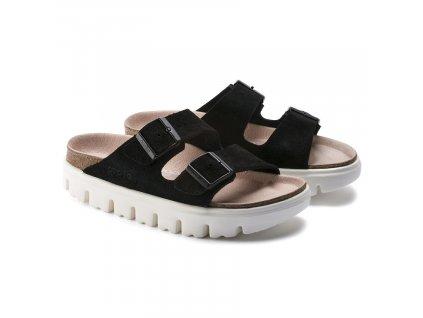 1014920 pair