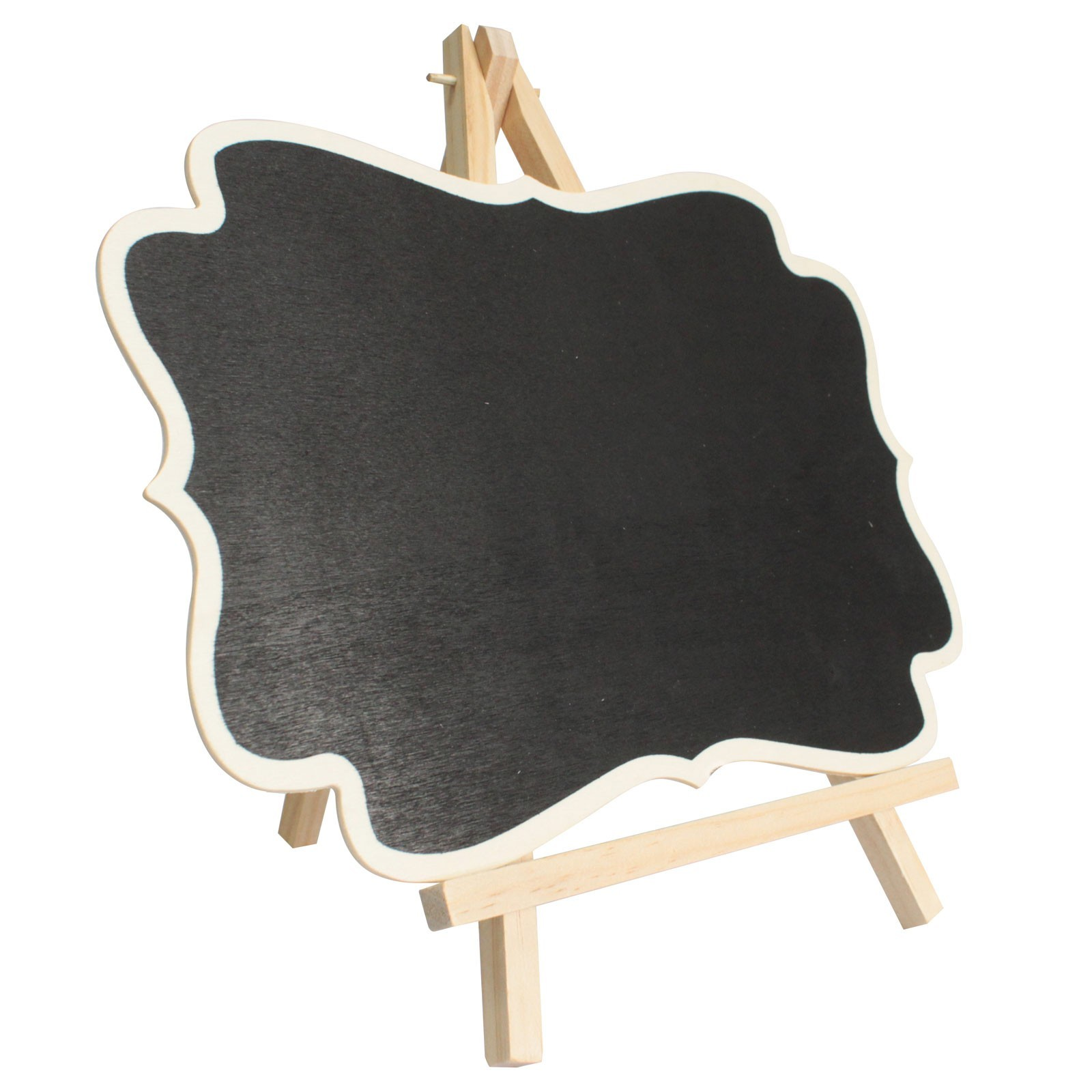Křídové tabule a tabulky