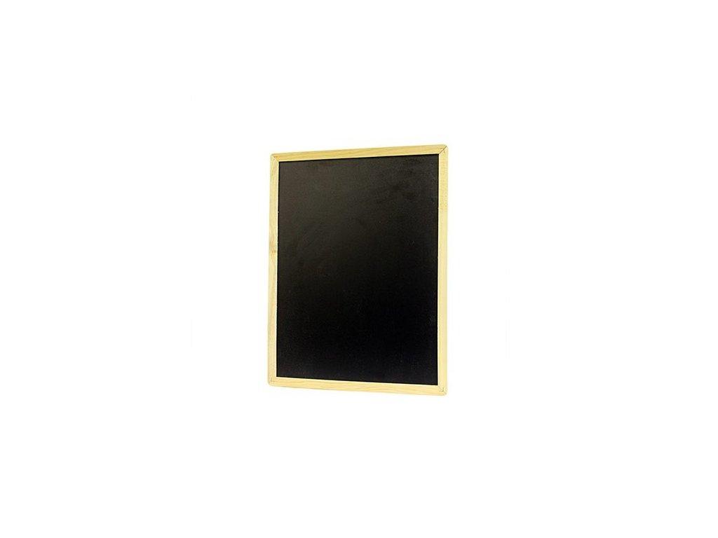 Tabule 40x30.5 cm