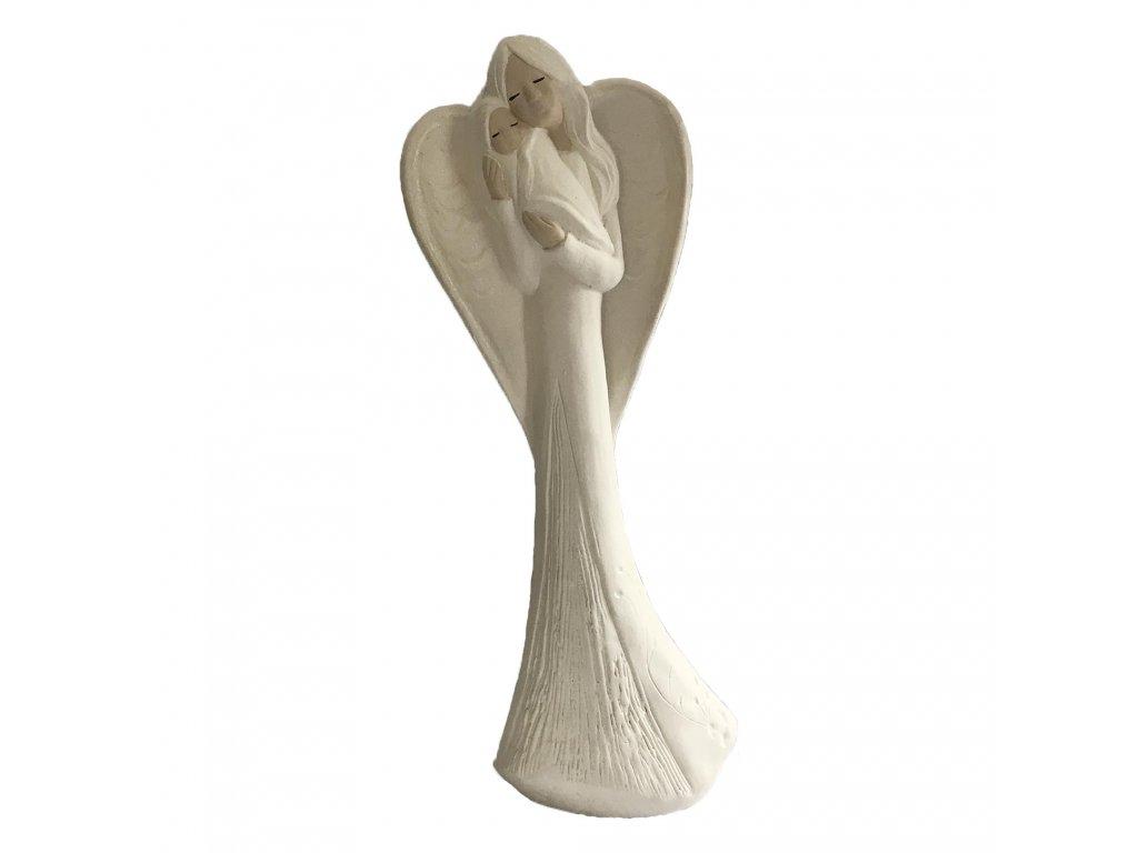 andělé2 1