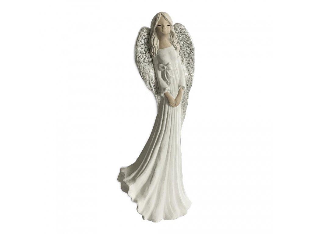 andělé3 1