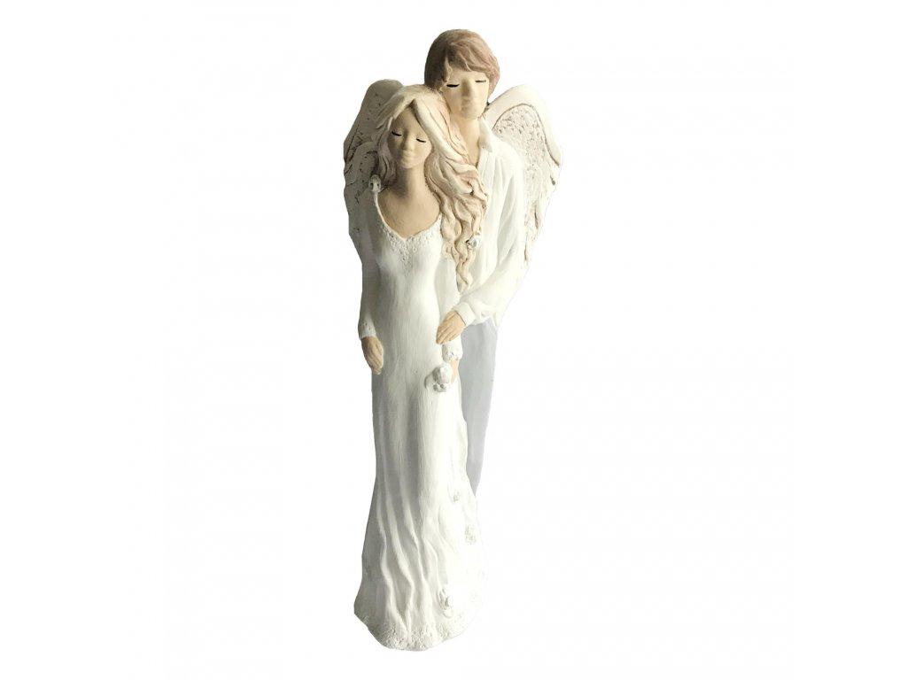 andělé5 1