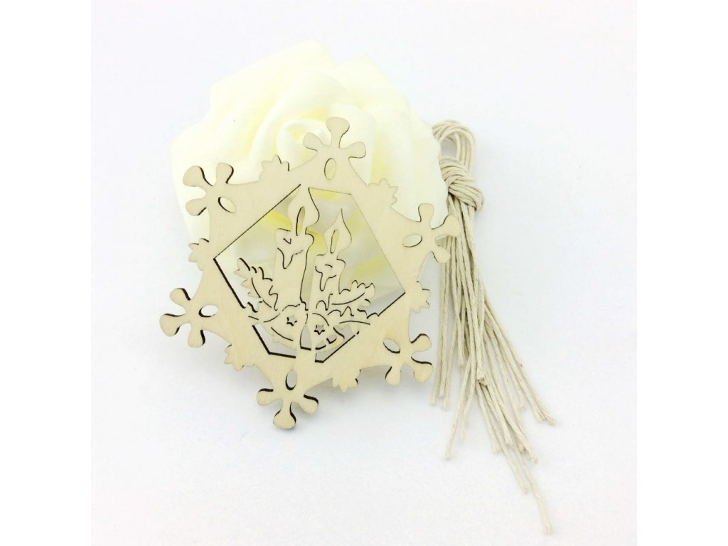china suppliers laser cut custom wooden wholesale
