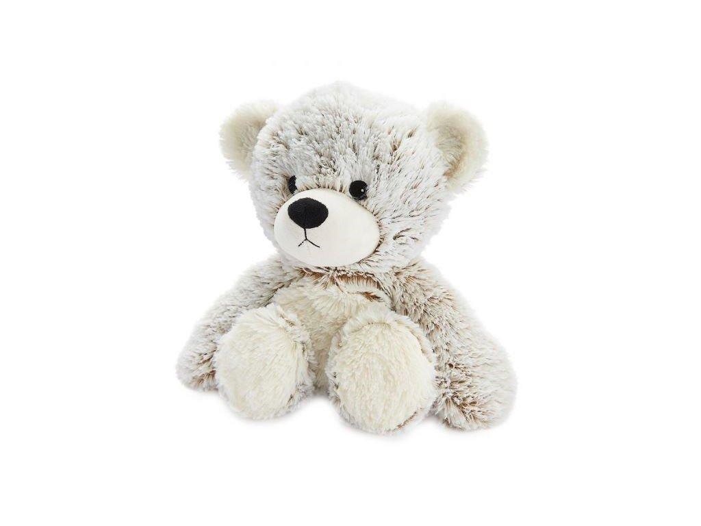 Hřejivý medvídek