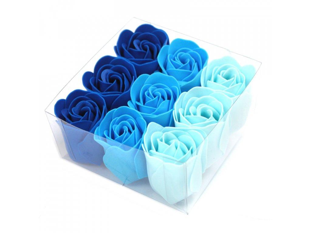 9ks svatebni modre