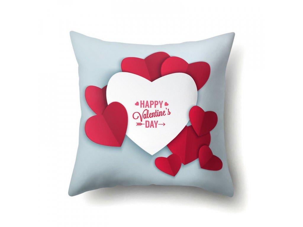 Happy Valentynes day