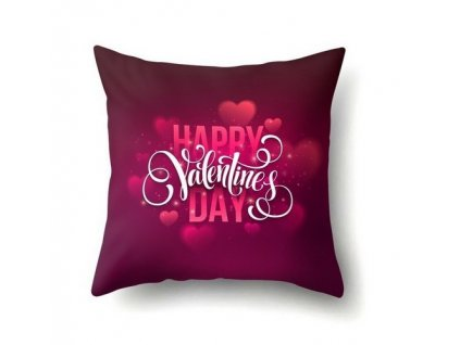 Happy Valentynes day 3