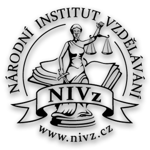 logo_eshop