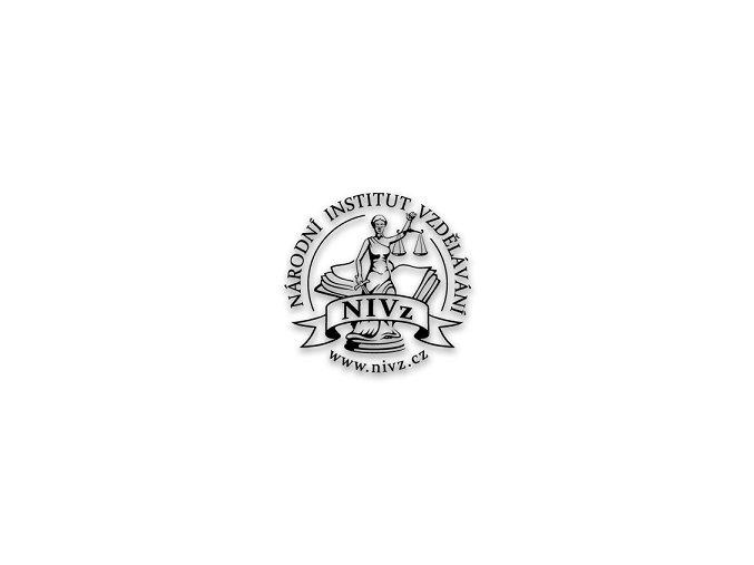 logo eshop1