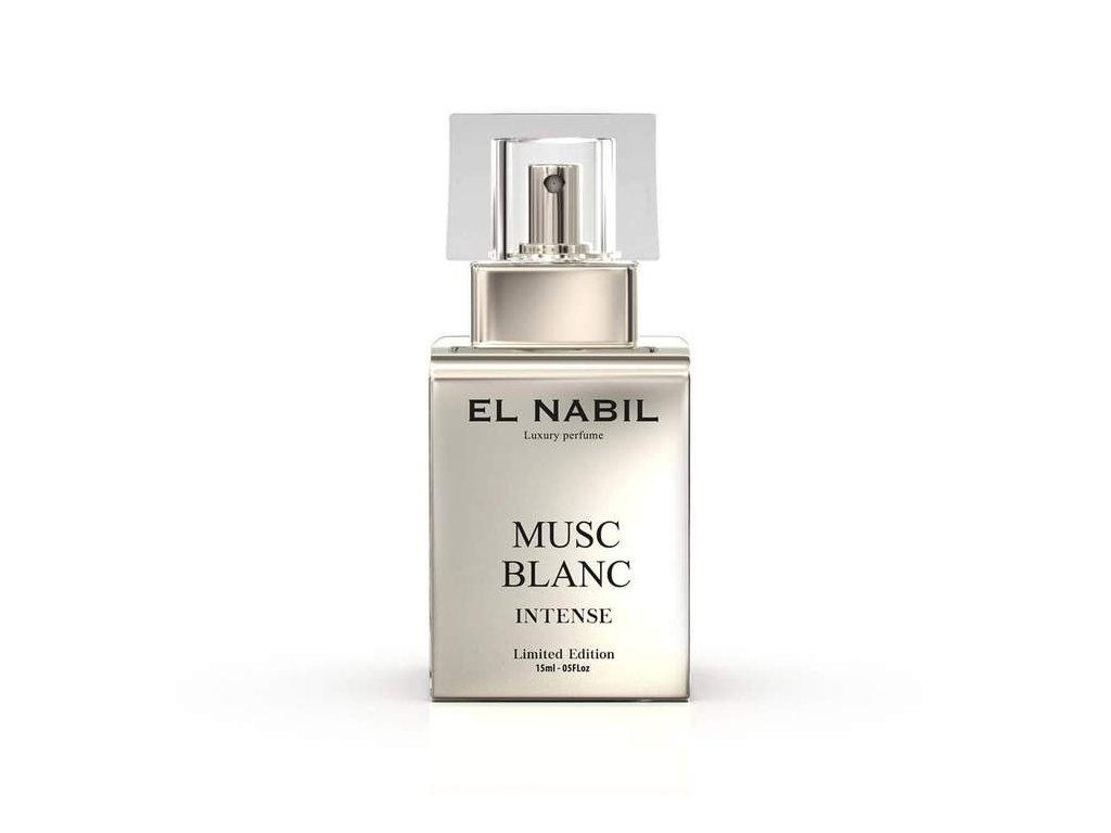 musc blanc spray parfum intense 700x (1)