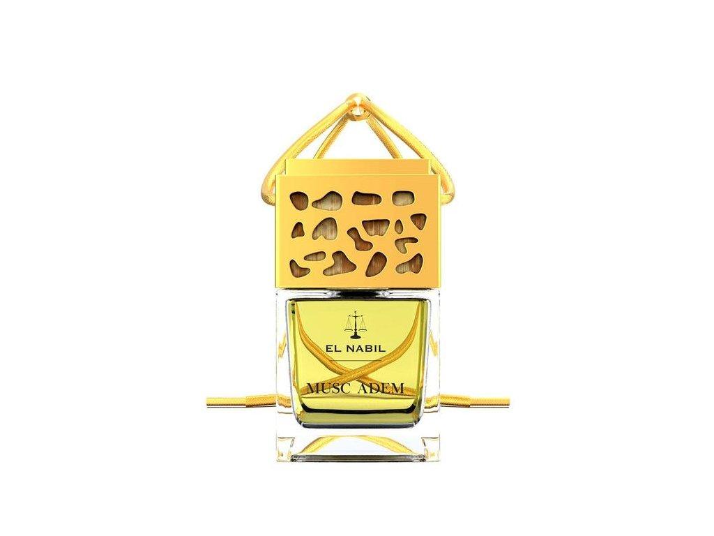 musc adem parfum voiture car perfume 392ee078 5f37 4db4 aca1 8f2e79f3058e 700x (1)
