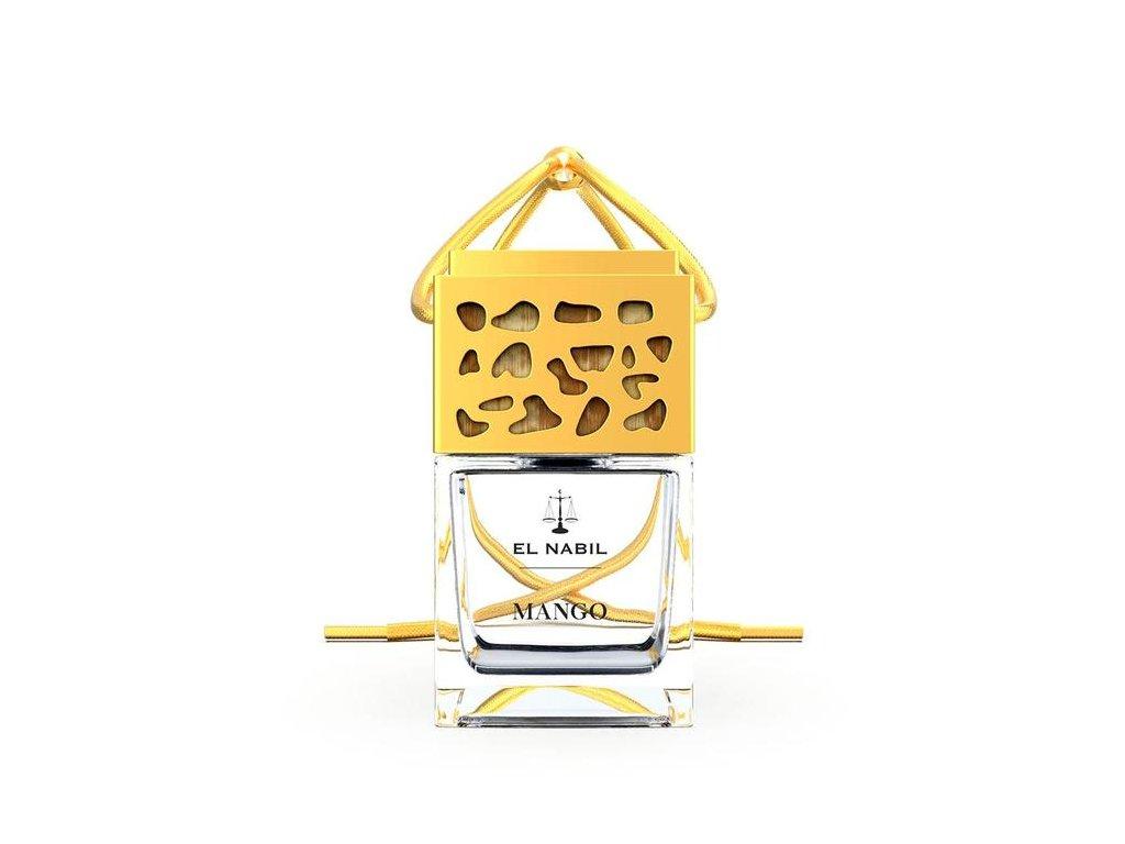 mango parfum voiture car perfume 891f4dec 70df 4384 99d4 837ce683cea4 700x