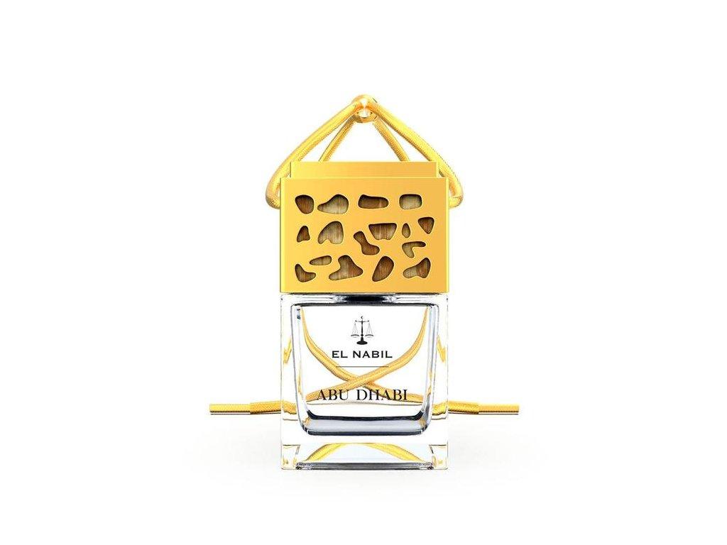 abu dhabi parfum voiture car perfume 2475dcef c898 47e3 b332 41365d6e7481 700x