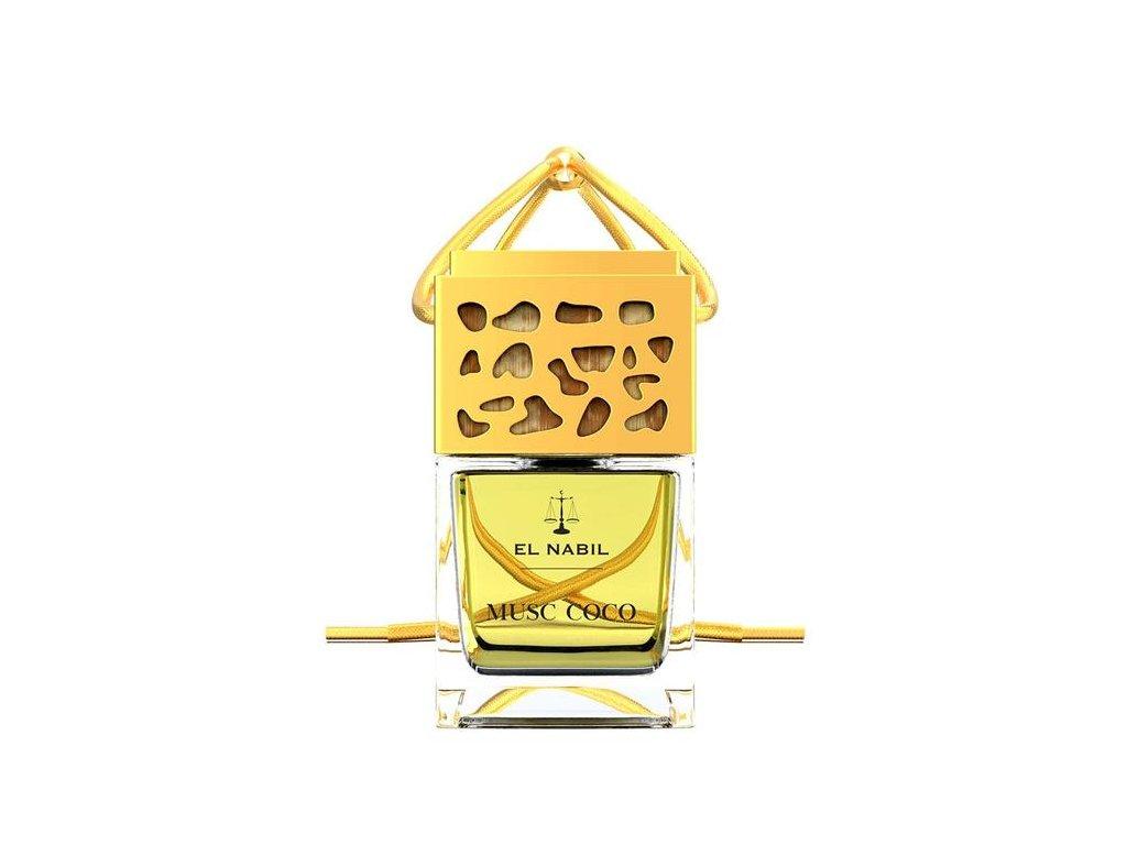musc coco parfum voiture car perfume 6a6e2d23 417a 4227 89b8 fb80bb4db844 700x