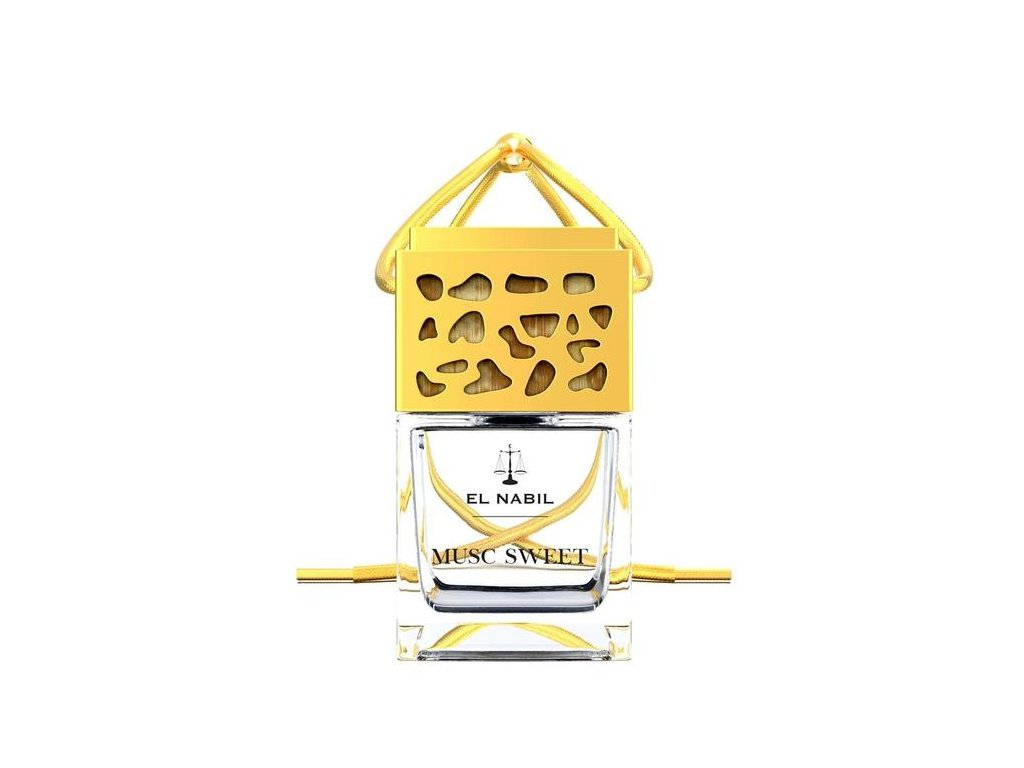 sweet parfum voiture car perfume 700x