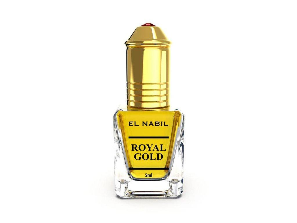 royal gold roll on el nabil 700x