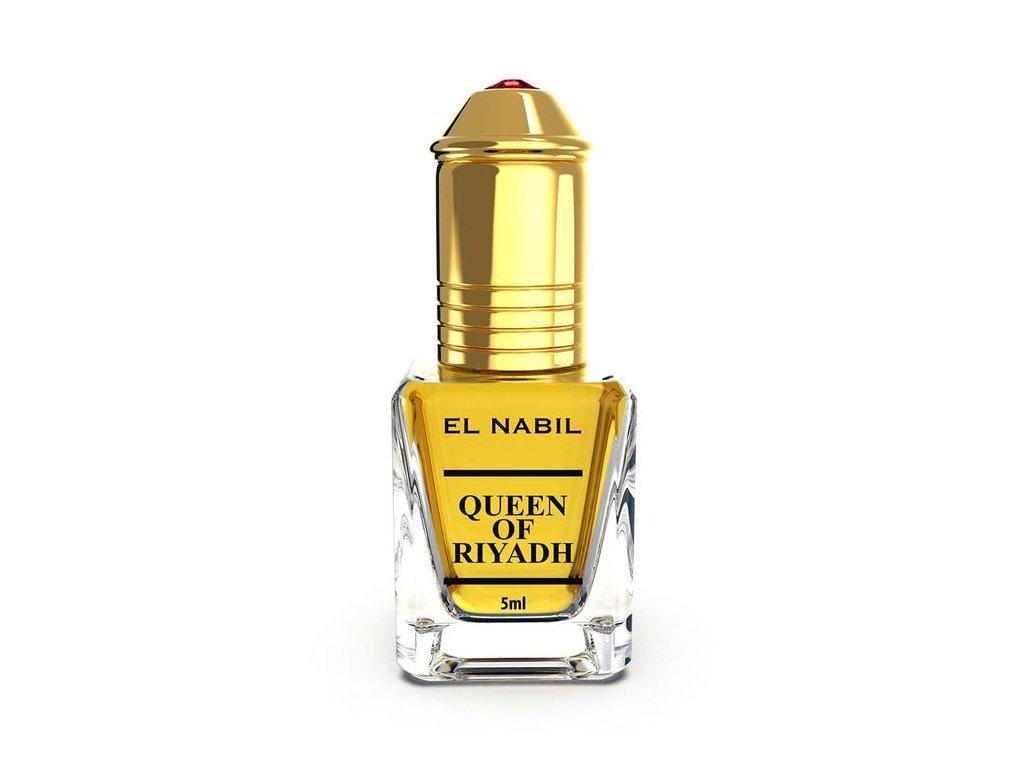 queen of riyadh roll on el nabil 72c0aa0a cf20 4a1d ba61 a163fc3b336b 700x