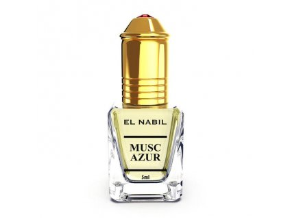 musc azur roll on el nabil 68c4250f 663b 4470 97c8 1fc8c64ed434 700x