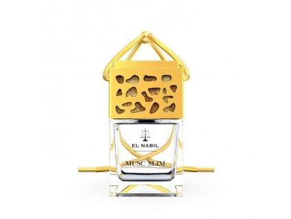 musc slim parfum voiture car perfume 2b4a9abe 0b7c 4288 9618 eab7975c78a5 700x