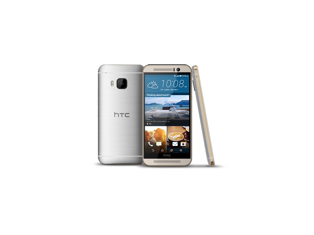 htc one m9 global phone listing